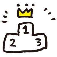 FC2ブログのランキングを上げる方法