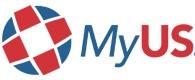 MYUSがUPSでの配送を開始?DHL、FedExと転送料金を比較してみる。