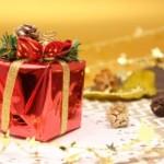 クリスマスシーズンに向けて何を仕入れたらいいのでしょう