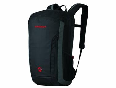 30Lのバックパックに荷物を詰めると何キロになるのか