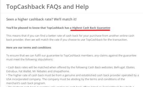 highestcashbackguarantee