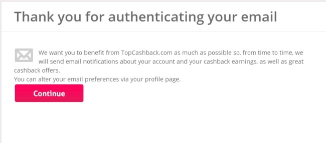 topcashback_continue