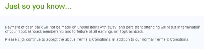 topcashback_ebay