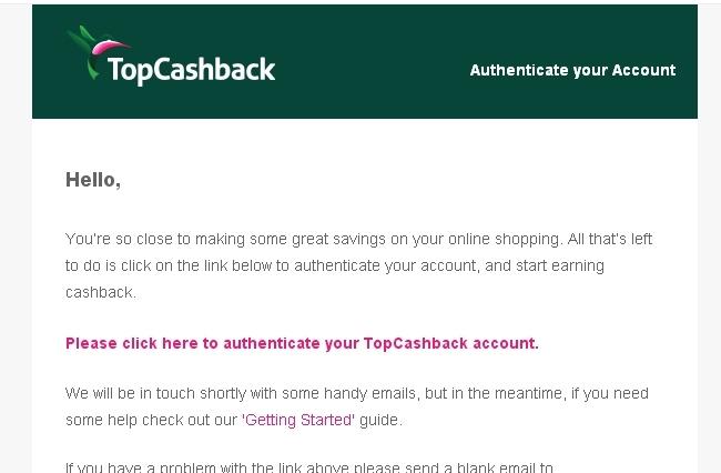 topcashback_mail