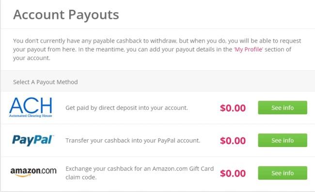 topcashback_payouts