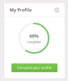 topcashback_profile