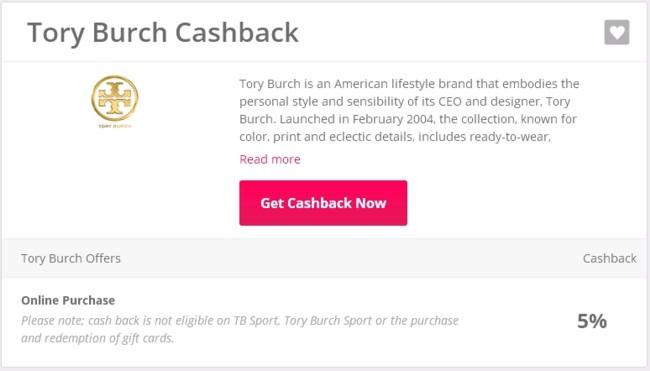 topcashback_toryburch