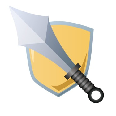 ワードプレスサイトが悪意あるログイン試行で攻撃される。そこでLogin LockDownを導入してみた。