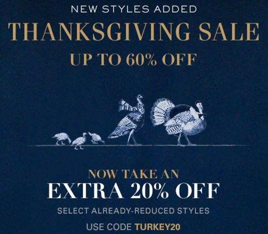 ralphlauren-thanksgivingsale