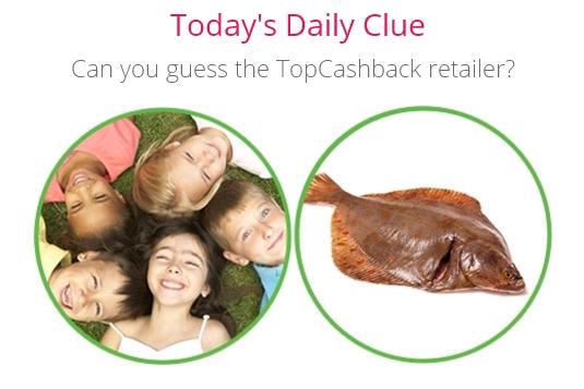 topcashback_dailyclue