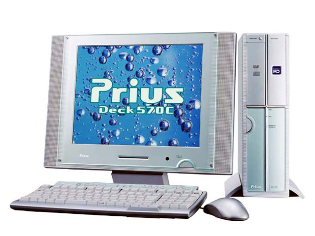 ハピタスを使ってパソコンを買ったら得した話