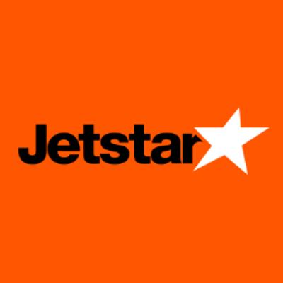 Jetstar(ジェットスター)はウィークエンドにセールをしてる