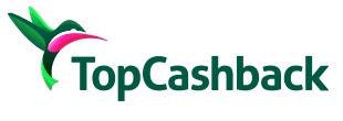 TopCashback(トップキャッシュバック)は日本語サポート。ついに海外キャッシュバックサイト第3の刺客現る。